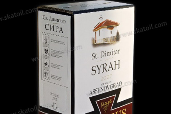 wine-pack-box-set-01B35A1DF6-E29E-2053-B38D-F730FC9C0B3F.jpg