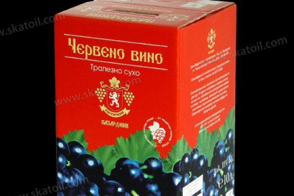 wine-pack-box-set-0210EF48DF-F3AB-B324-5DF0-08E4B3F17A09.jpg