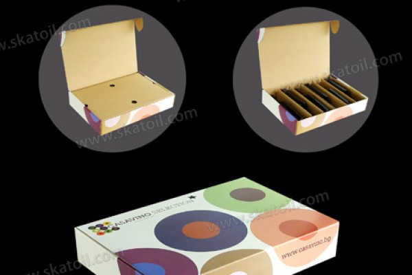 wine-pack-box-set-09900F7C86-ED81-2E35-FC42-3055824D9639.jpg